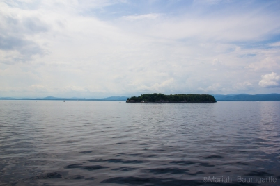 LakeChamplain_15_150814