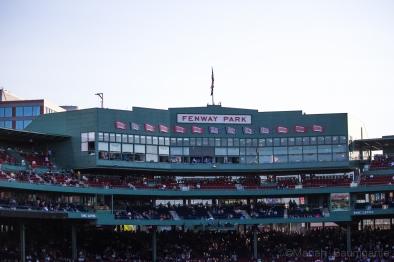 MariahBaumgartle_Boston-12