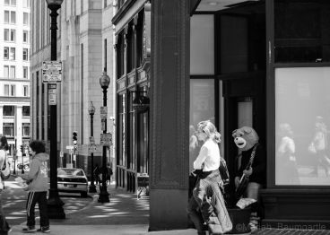 MariahBaumgartle_Boston-7