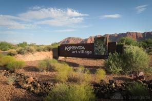 Kayenta-3