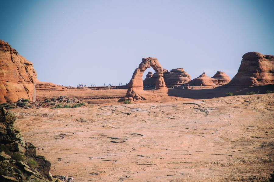 Moab_4