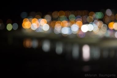 moonrise-7