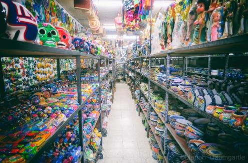 shoppinginmexico-2