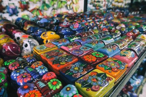 shoppinginmexico-3