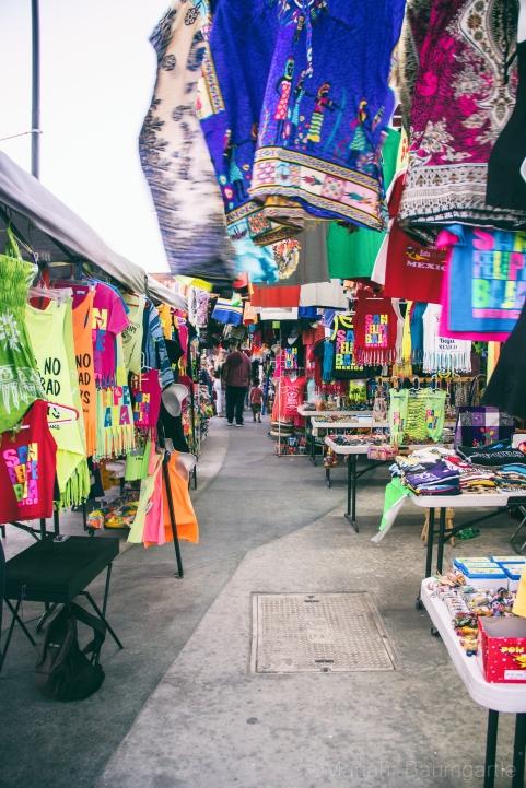 ShoppingInMexico-7.JPG