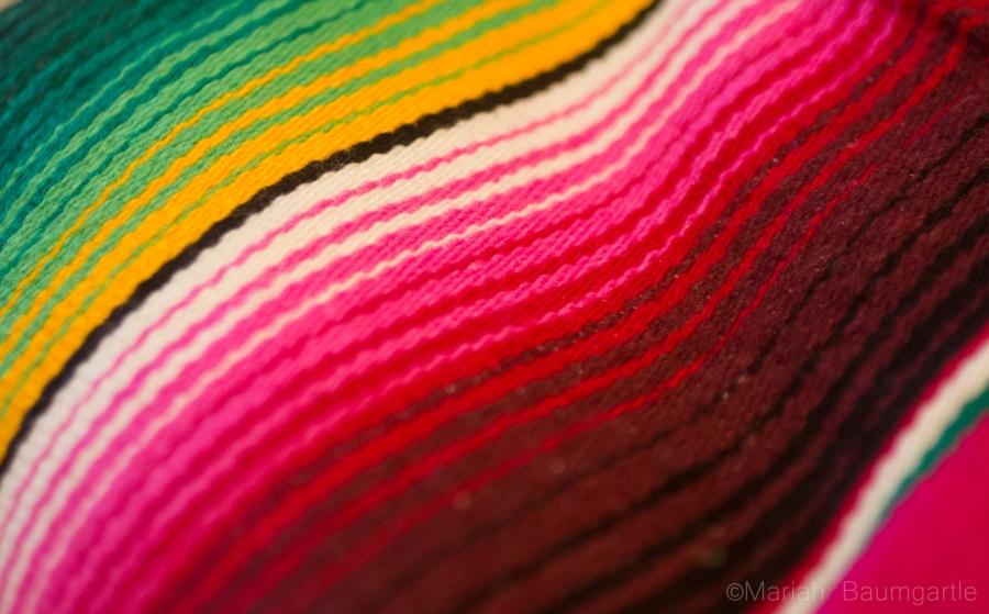 ShoppingInMexico-8.JPG