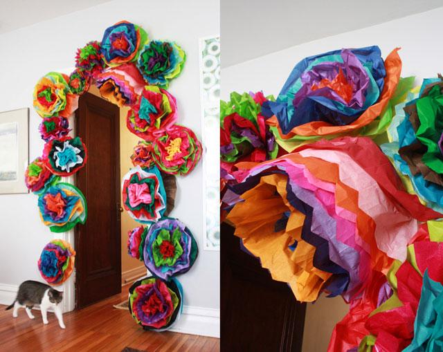 fiesta-flowers640