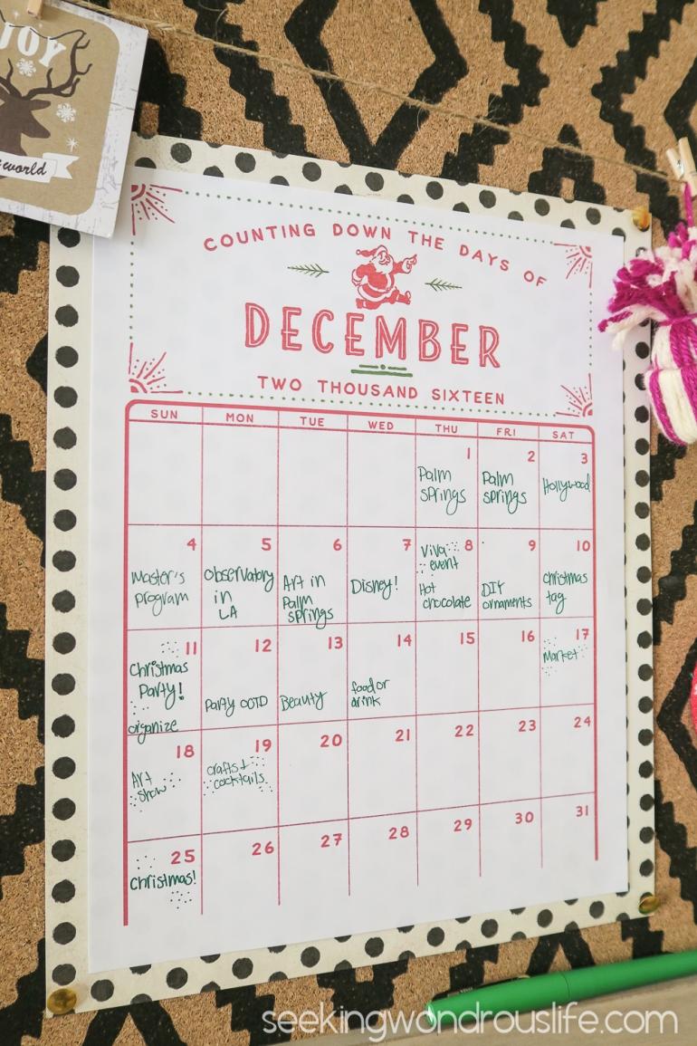 Organization_Christmas-3.JPG