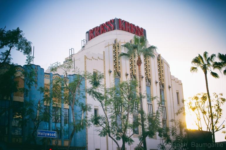 palmsprings_december-03-2016_hollywood-3