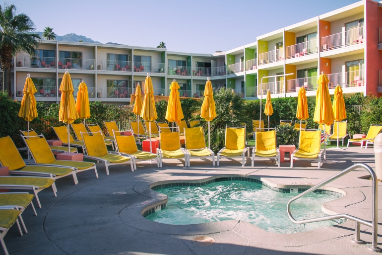 palmsprings_november-30-2016_hotels-18