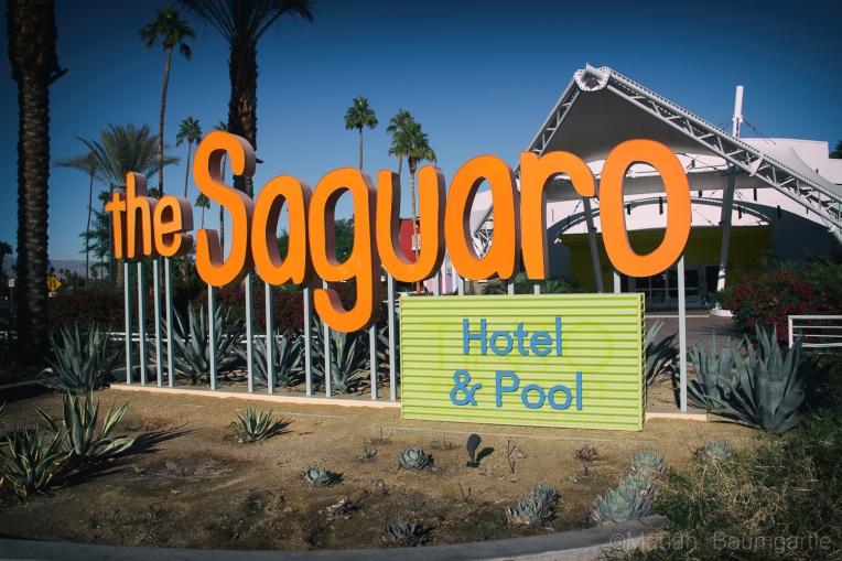 palmsprings_november-30-2016_hotels-2