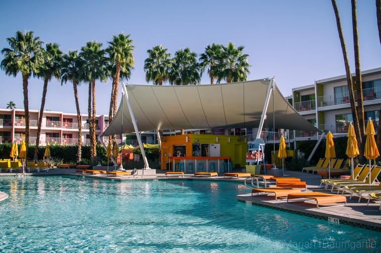 palmsprings_november-30-2016_hotels-20