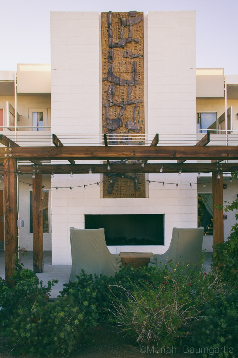 palmsprings_november-30-2016_hotels-23