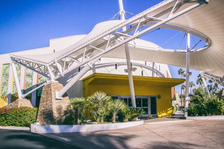 palmsprings_november-30-2016_hotels-28