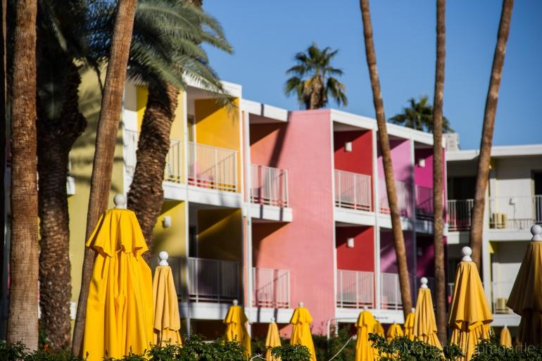 palmsprings_november-30-2016_hotels-5