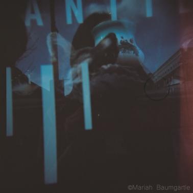 mariah-baumgartle-photography_holga_september_1