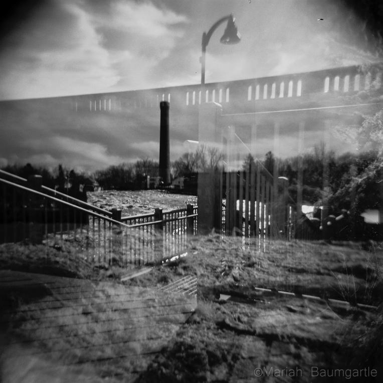 mariah-baumgartle-photography_holga_september_2