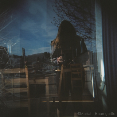 mariah-baumgartle-photography_holga_september_7