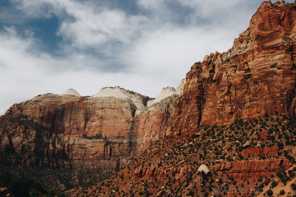 Zion_1_March 20, 2017
