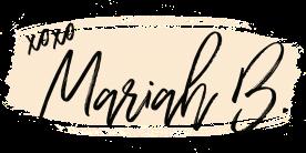 signaturesmall