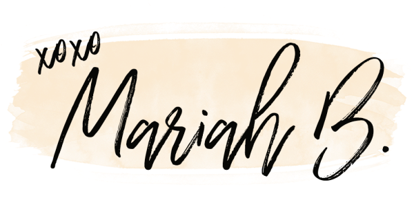 signaturesmall.png