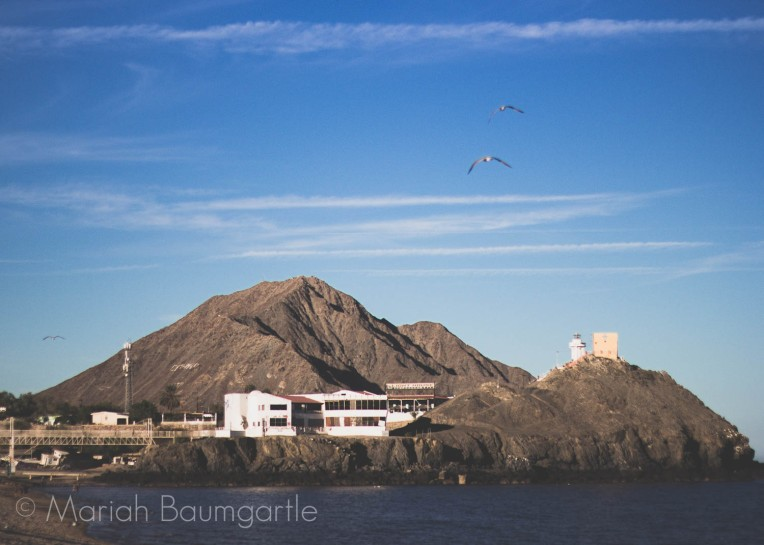 Baja_November_web_1.jpg