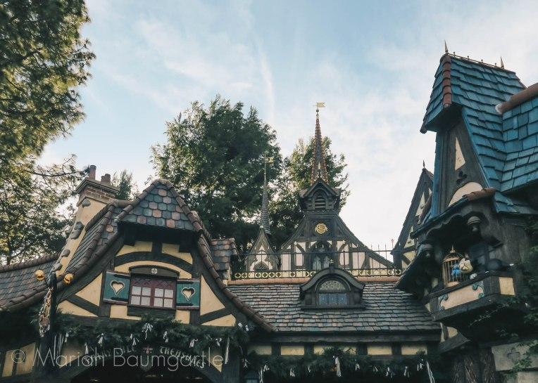 Disney_7