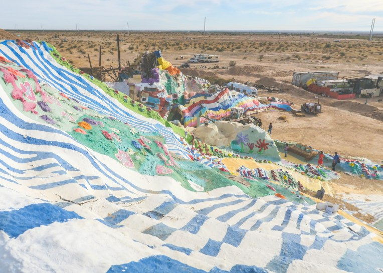 SalvationMountain_10