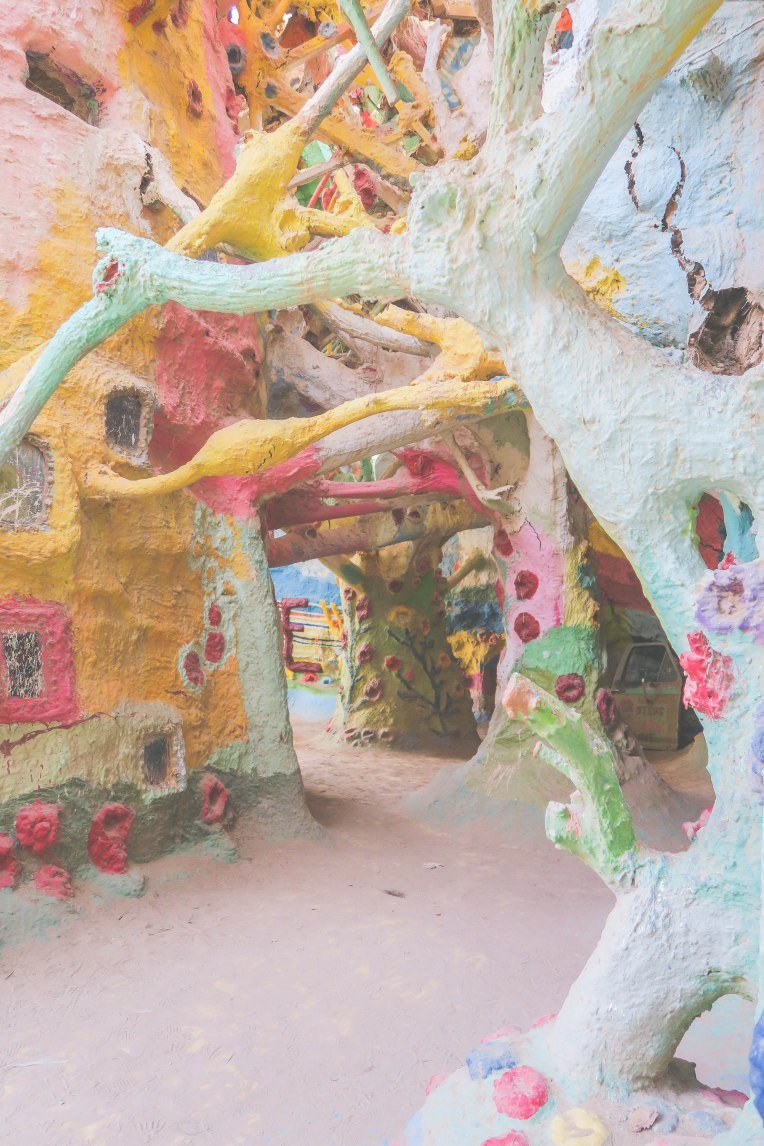SalvationMountain_13