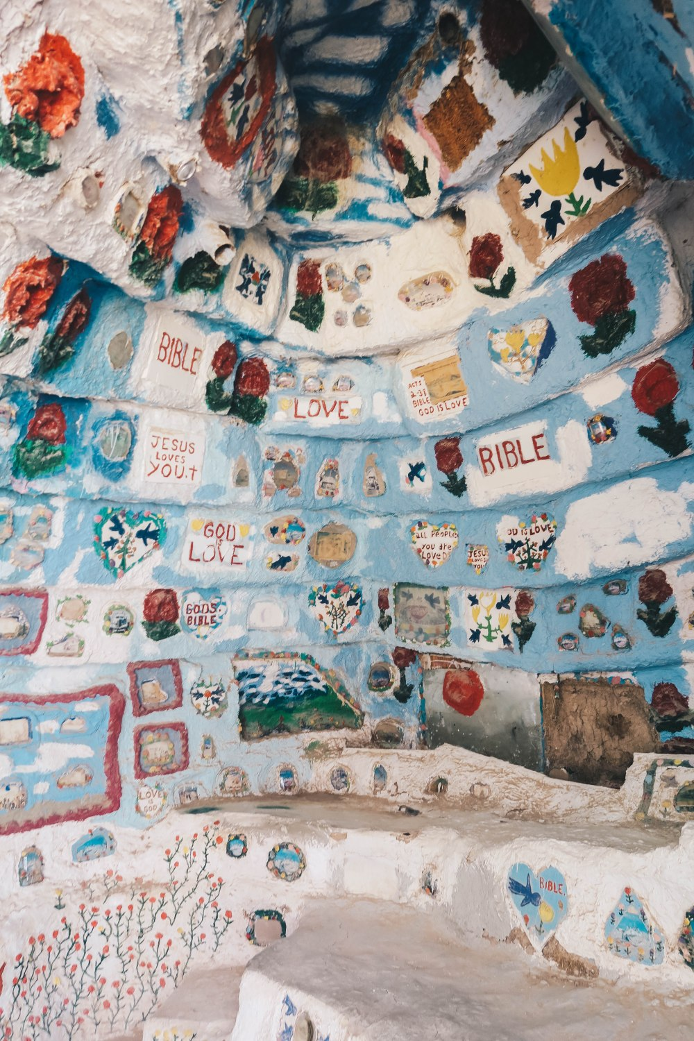 SalvationMountain_15